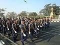 Mukil Parade.JPG