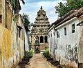 Muktheeswarer temple 02.jpg