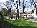 Mulzergraben.JPG