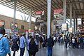 Munich - Hauptbahnhof - Septembre 2012 - IMG 7345.jpg