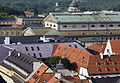 Munich - View from Alter Peter tower - 8273.jpg