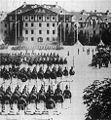 Munich Tuerkenkaserne 1882.jpg