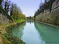 Mura Veneziane - Peschiera del Garda.jpg