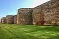 Muralla.Lugo.Galicia.jpg