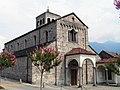 Muralto San Vittore 2011-07-12 15 52 49 PICT3407.JPG