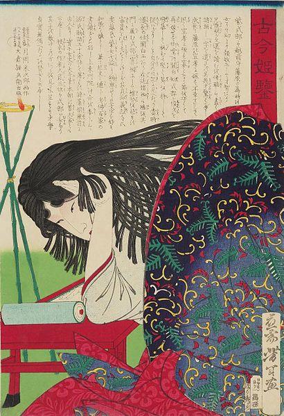 File:Murasaki Shikibu 1876.jpg