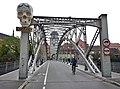 Murbrücke in Leoben - panoramio.jpg