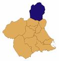 Murcia Altiplano.png