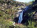 Muro cascade de Nunziata ruisseau d'Orsoni.jpg