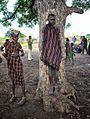 Mursi Tribe, Ethiopia (8464772876).jpg