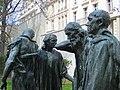 Musée Rodin (37015630186).jpg