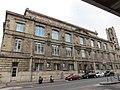 Musée des Beaux-Arts 09.jpg