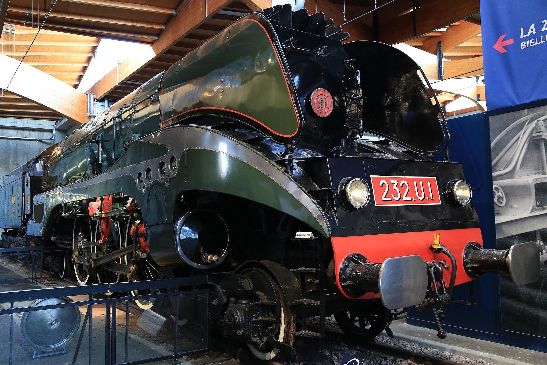 Musée du train - Mulhouse - BH5A6223 (15430085609).jpg