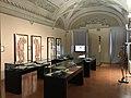 Museo-grafica-pisa-interno.jpg