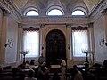 """Museo Ebraico """"Fausto Levi"""" di Soragna 25.JPG"""