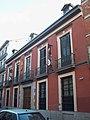 Museo Romántico (Madrid) 02.jpg