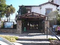 Museo del mar 2.jpg