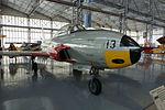 Museu da TAM P1080704 (8592498577).jpg