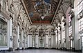 Museum of the Revolution Hall of mirrors (3207493390).jpg