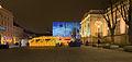 Museumsquartier Wien, Vorweihnachtsstimmung 2014 HDR - 5545.jpg