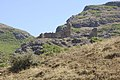 Mush Castle 0512.jpg