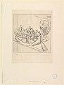 Mushrooms (The Small Plate) MET DP819403.jpg