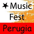 Music Fest Perugia Logo.jpg