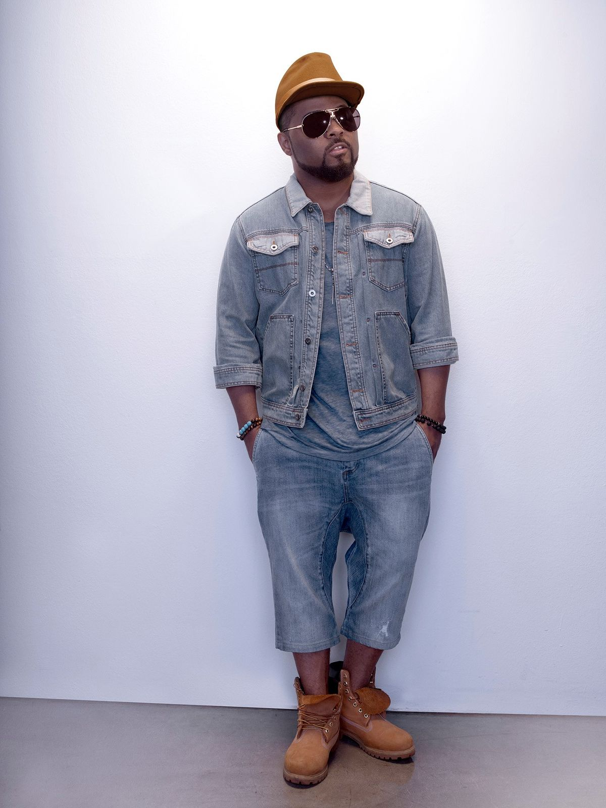 musiq soulchild wikipedia johnson