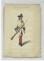 Musketier v. Rgt. Deutschmeister, 1710 (NYPL b14896507-90026).tiff