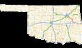 Muskogee turnpike-path.png