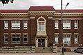 Mutchmor School Ottawa.jpg
