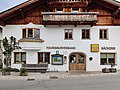 Mutters Kirchplatz 11 (IMG 20210501 182436).jpg