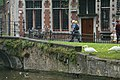 Muurbegroeiing aan het Begijnhof van Brugge - 368839 - onroerenderfgoed.jpg