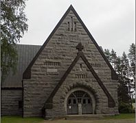 Muuruvesi Lutheran Church trimmed.jpg
