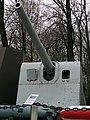Muzeum Wojska Polskiego 10 120mm Bofors wz. 1936.jpg