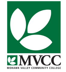 Mohawk Valley Community College Wikivisually