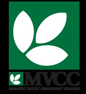Mohawk Valley Community College