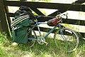 My Bike (3110971730).jpg