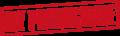 My Prerogative logo.png