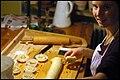 My baking - Bakanta My.jpg