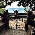 My first stop @ Bali - panoramio.jpg