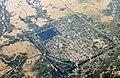 Myanmar, aérea 7.jpg