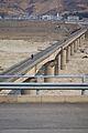 Myohyang-san Bridge.jpg