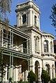 Myrnong Hall Acland Street St Kilda.jpg