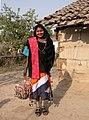 Népal rana tharu1676a.jpg