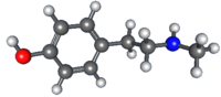 N-Methyltyramine.png