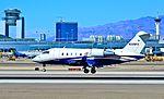 N339FX 2007 Bombardier CL-600-2B16 C-N 5719 (6222264544).jpg