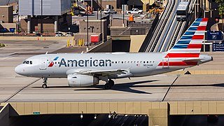 America West Airlines Flight 556 2002 aviation incident