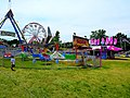 NAME Midway at the Sauk Co. Fair - panoramio.jpg