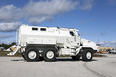 bae caiman wikiwand rh wikiwand com Buffalo MRAP MaxxPro MRAP
